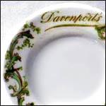 Davenport's Restaurant
