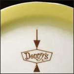 Denny's 2