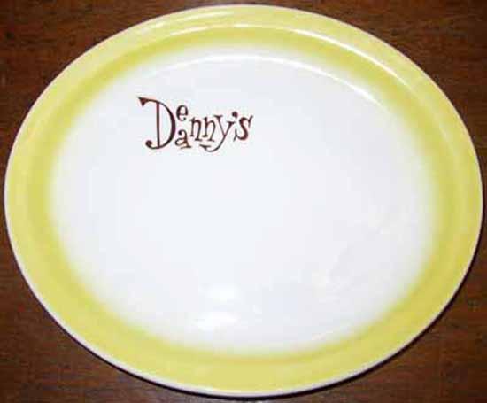 Denny's.jpg