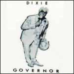 Dixie Governor Motel