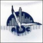 Downtown Athletic Club – New York