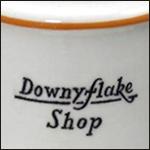 Downyflake Shop