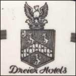 Dreier Hotels