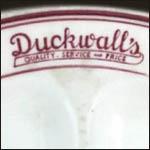 Duckwall's