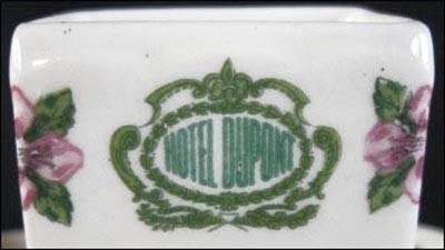 duPont Hotel 4 -detail1