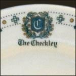 Checkley Hotel