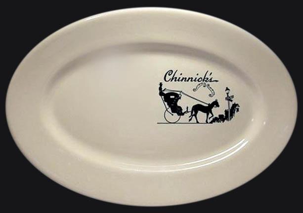 Chinnick's