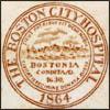 Boston City Hospital