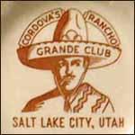Cordova's Rancho Grande Club 2