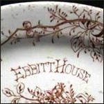 Ebbitt House 2