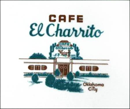 El Charrito-detail
