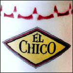 El Chico 2
