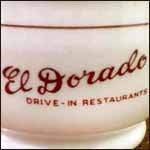 El Dorado Drive In Restaurants