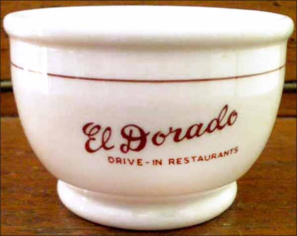 El-Dorado-Drive-In-Restaurants.jpg