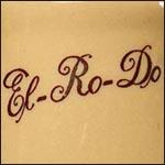 El-Ro-Do
