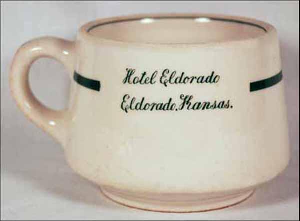 Eldorado-El Dorado Hotel-side2
