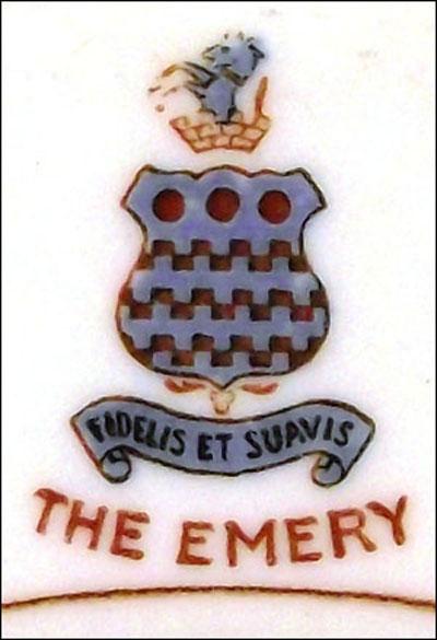 Emery Hotel 2-detail