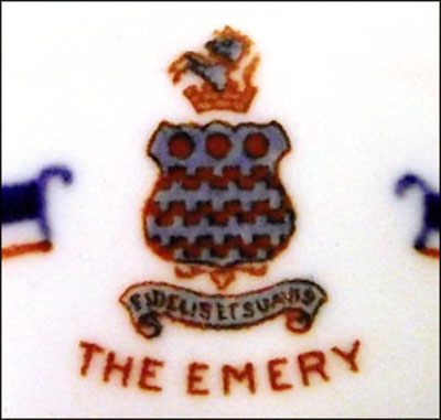 Emery Hotel-detail1