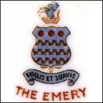 Emery Hotel