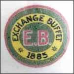 Exchange Buffet
