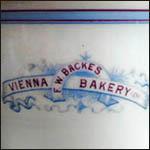 F. W. Backes, Vienna Bakery
