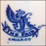 Fair Department Store