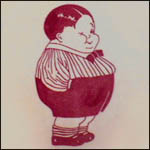 Fat Boy Barbecue