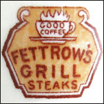 Fettrow's Grill