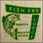 Fish Fry Lodge