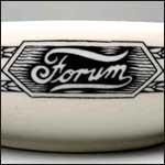 Forum Cafeteria
