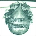 Fresno Hotel