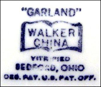 Garland-bs