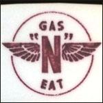 Gas 'N' Eat