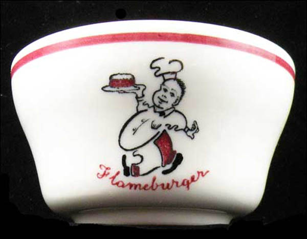 flameburger