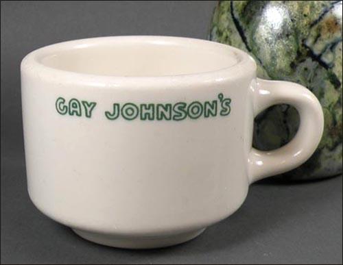 grand Gay junction johnsons