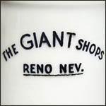 Giant Shops