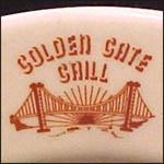 Golden Gate Grill