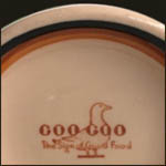 Goo Goo Restaurant