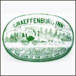 Graeffenburg Inn