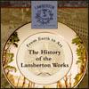 Lamberton-Scammell Backstamps