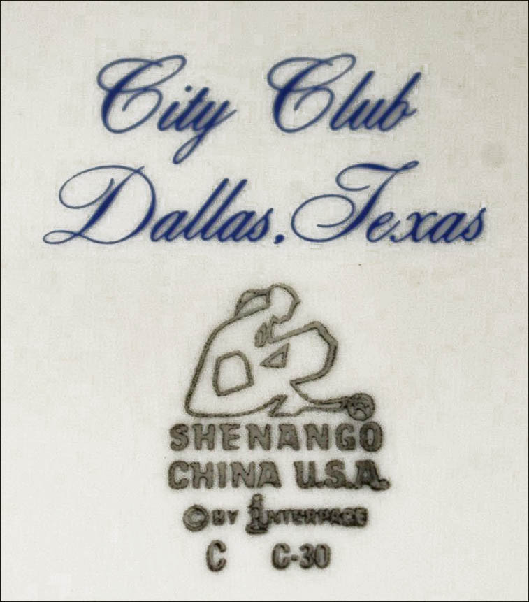 City Club of Dallas-bs