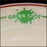 Green Spot Cafe