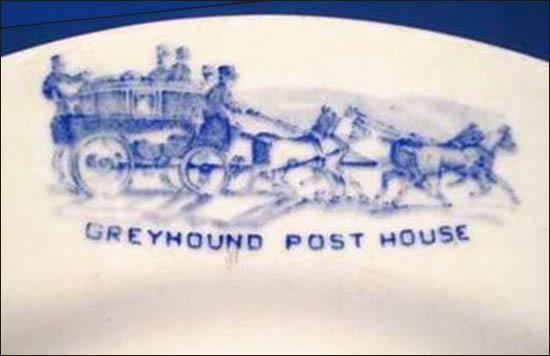 Greyhound Post House 2-detail