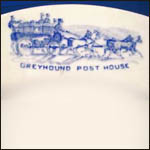 Greyhound Post House 2