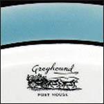 Greyhound Post House