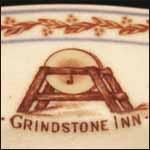 Grindstone Inn 2