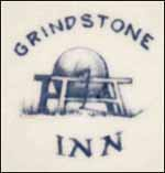 Grindstone Inn