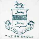 Griswold Hotel 2