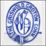Griswold Hotel