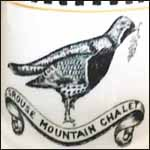 Grouse Mountain Chalet